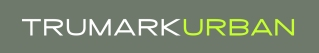trumark logo