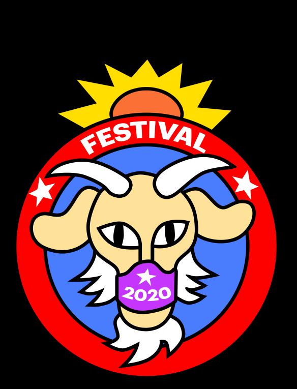 PHFest2020_logo