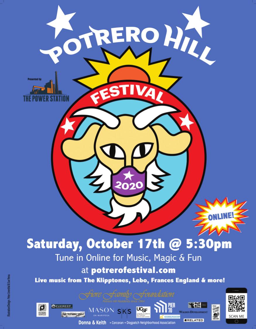 Potrero-Hill-Fest-poster